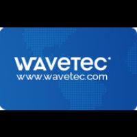 wavetec1